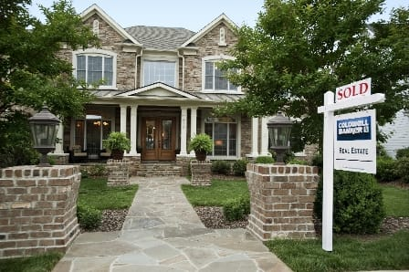 great curb appeal tips - Curb Appeal Tips