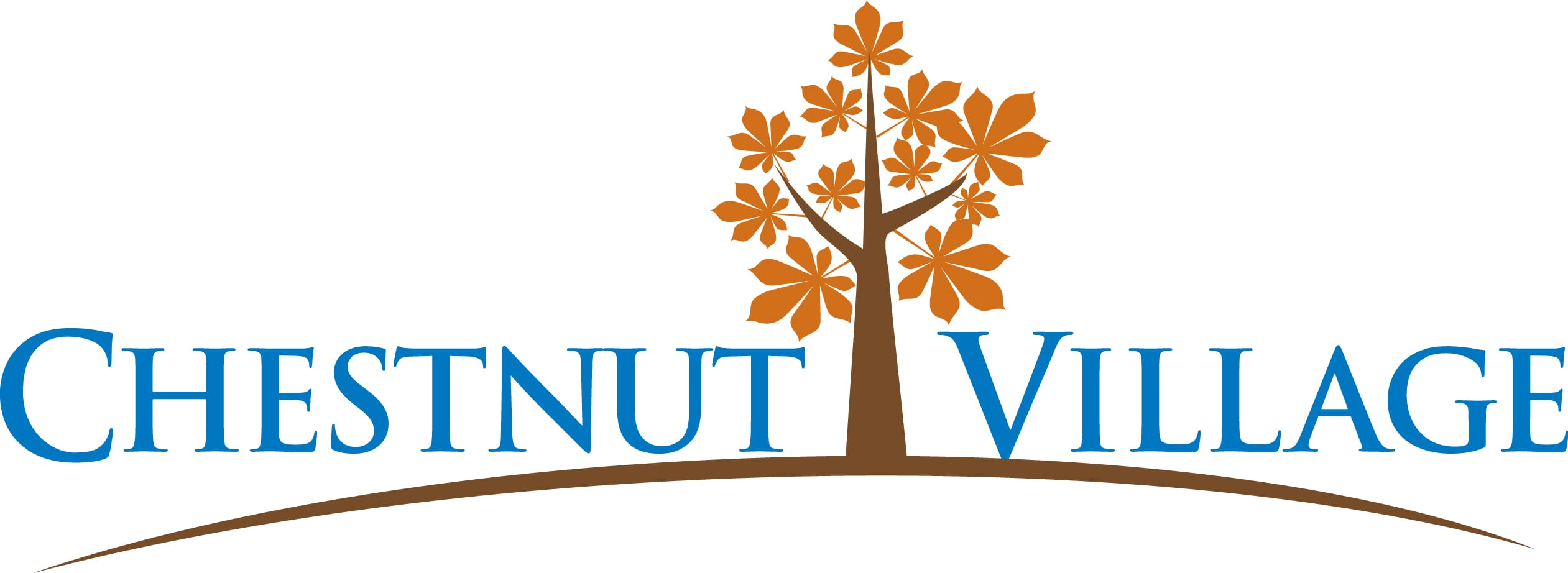 ChestnutVillage_FinalLogo